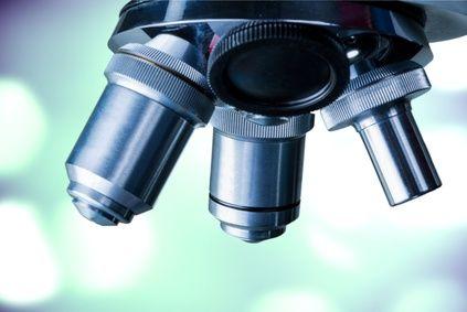 Mikroskop aufbau hier mehr erfahren wie es aufgebaut ist