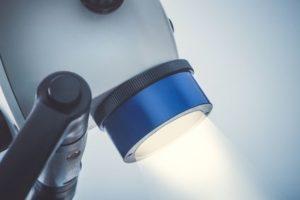 Mikroskop kaufen - fotolia_109326047_xs-compressor