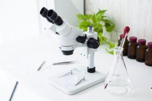 Mikroskop kaufen - fotolia_114595104_xs-compressor