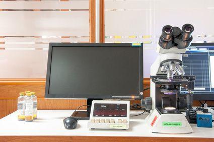 Mikroskop kaufen ratgeber top angebote
