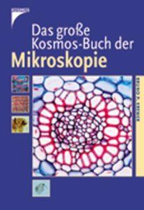 Das grosse Kosmos-Buch der Mikroskopie - 1