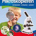 Mikroskopieren - 1